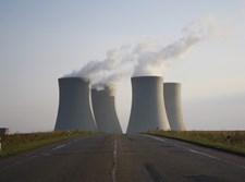 כור גרעיני, תקיפה, כור
