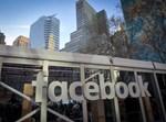 משרדי פייסבוק במנהטן