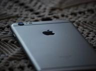 פלאפון, אפל, סמארטפון, סלולר, אייפון (7)