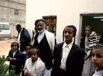 יהודי תימן, אילוסטרציה