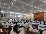 yeshiva world news