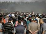 פלסטינים. אילוסטרציה