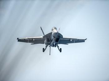 מטוסים, תקיפה, חיל האוויר, מטוס קרב, מלחמה (5)