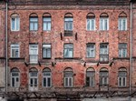 וורשה, פולין