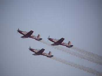 מטוסים, חיל האוויר, מטוס, מטס,  (15)