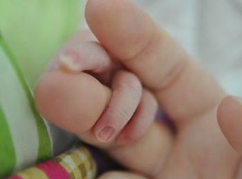 פעוט, תינוק, לידה (1)