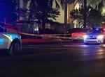 משטרת פלורידה