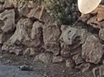 בלון שאותר במטה יהודה