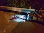 תאונת דרכים בכביש 20