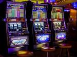 בית קזינו, הימורים
