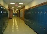 בית ספר בארצות הברית