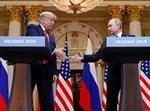 פסגת טראמפ-פוטין