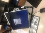 מחשב שנזרק לעבר רופאה באיכילוב