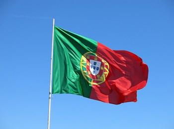 פורטוגל.jpg