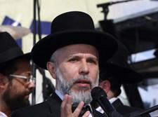 הרב זמיר כהן