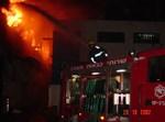 (צילום ארכיון: דוברות מכבי-האש)