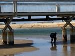גשר ברידינג