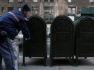 איסוף דואר