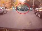 תאונה חזיתית בפלטבוש