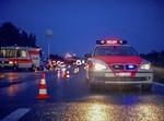 ניידת משטרה שוויצרית