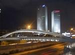 הדמיית גשר יהודית