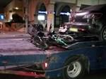 החרמת אופניים חשמליים