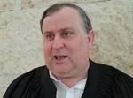 עורך הדין אביעד הכהן בראיון ל'בחדרי'