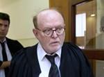 עורך הדין יעקב וינרוט זכרונו לברכה