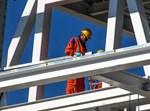 בטיחות בבניה