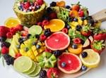 סידור פירות