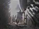 מנהרת הטרור של החיזבאללה