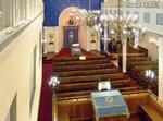 בית הכנסת שומרי הדת באנטוורפן