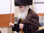 חנוכה בקרעטשניף ירושלים