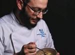השף חיים בורשטיין