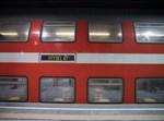 """רכבת בישראל """"לא בשירות"""". אילוסטרציה"""