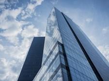 מגדל משרדים