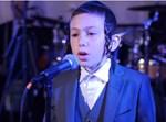 ילדי הפלא בקאבר לשיר של אוהד