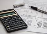 חישובי מיסים