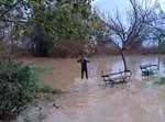הגשמים