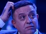 גבאי מגרד בראש בועידת מפלגת 'העבודה'