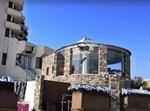 מסעדת באזל בטיילת בטבריה