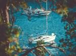 סירות, אילוסטרציה