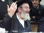 הרב משה אורנשטיין