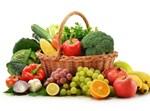אובססיה לאוכל בריא