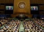 מליאת האו''ם. צילום: אבי אוחיון, פלאש 90