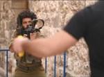 מתוך הסרטון של עוצמה יהודית