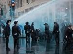 הפגנה של 'הפלג הירושלמי' בירושלים