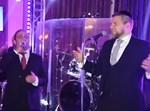מרדכי שפירא ומשה לייק