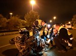 תאונה קטלנית בשער הגיא