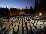 הר המנוחות בירושלים